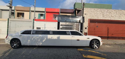 limousine para eventos