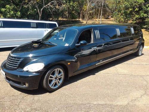 limousines vendo e alugo hummer  ford  300c jeep pt big foot