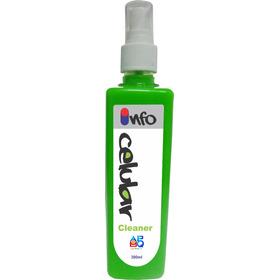 Limpa Celular Cleaner 300ml