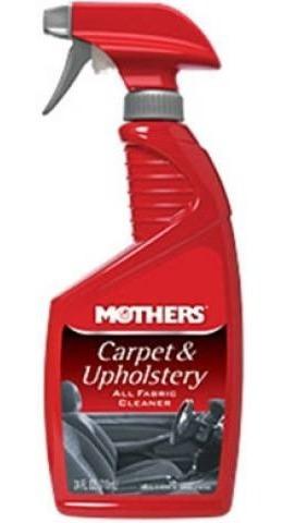 limpa estofados e carpetes - carpet e upholstery all fabric