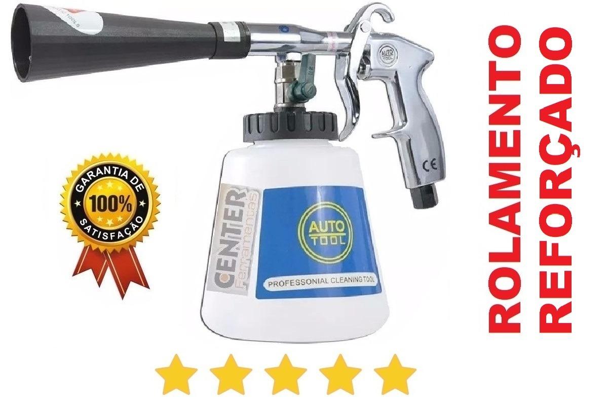 833c774c5 Limpa Lava Higieniza Suga Seco Carro Máquina Vapor Produto - R$ 398 ...
