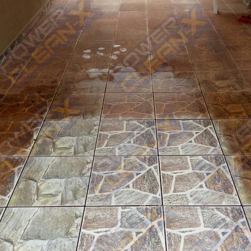limpa piso chão flúor alcalino limpa chão encardidos na hora