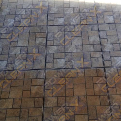 limpa pisos pedras encardidos sem esfregar promoção oferta