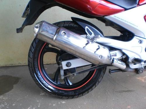 limpa pneu concentrado detersid 5 lt