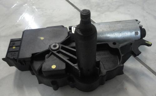 limpador bmw motor