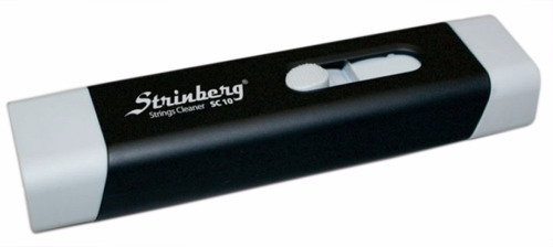 limpador de corda strinberg sc-10