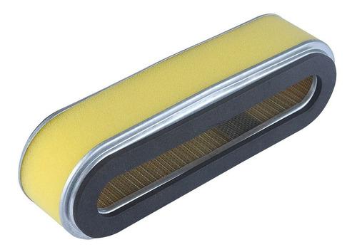 limpador de filtro de ar motor c216k1ha c216k gxv160 cortado