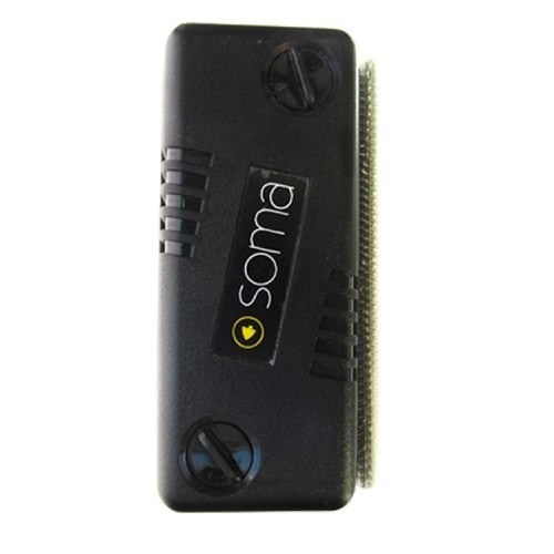 limpador magnetico soma magbrush tool - md