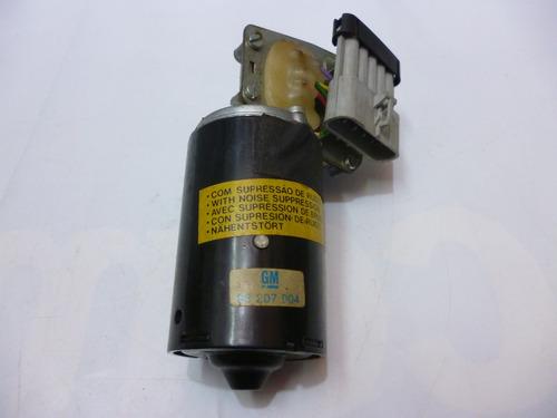 limpador para-brisa motor
