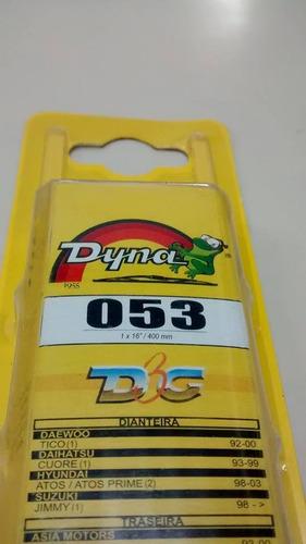 limpador traseiro citroen xsara picasso todos 053 orig.