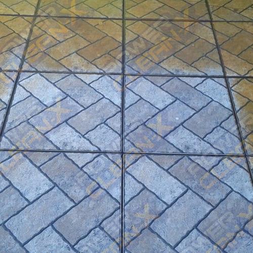 limpar piso cerâmico encardido desencardir cerâmica externa
