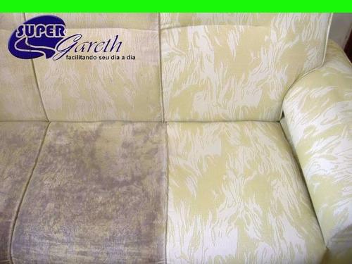 limpeza a seco, lavagem,estofado, carro, sofá, couro, painel
