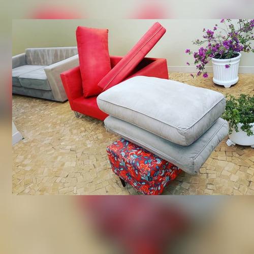 limpeza de tapetes, sofás e cadeiras