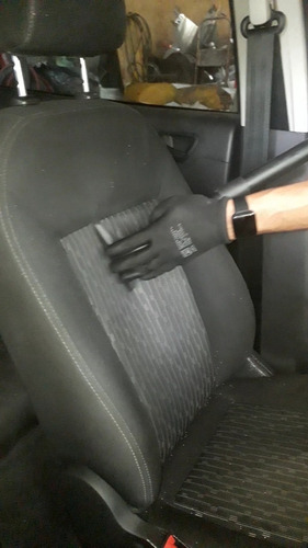 limpeza e higienização estofados automotivos