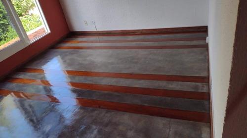 limpeza e impermeabilização de estofados, tapetes e piso.