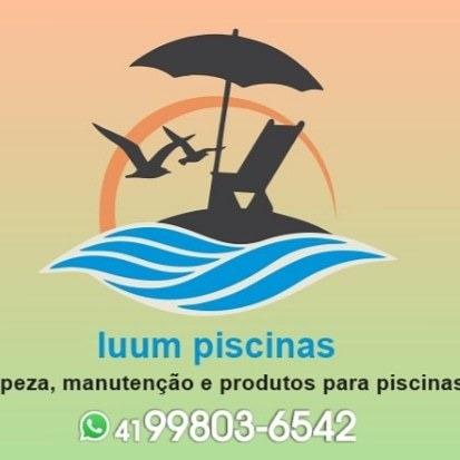 limpeza e manuntencao de piscinas e venda de produto