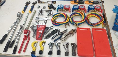 limpeza, manutenção e instalação de split e acj