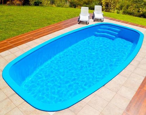 limpeza piscinas e outros
