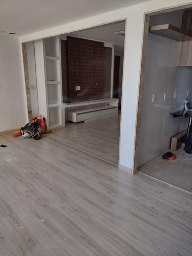 limpeza pos obra e reajuente apartamento casas escritorio