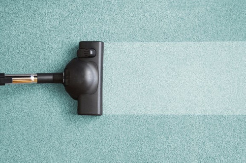 limpia alfombras y tapizados wepel x 1 litro