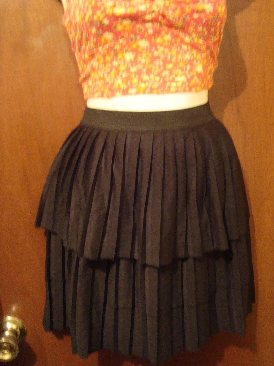 Limpia Closet Moda Verano d2edaf1ae0941