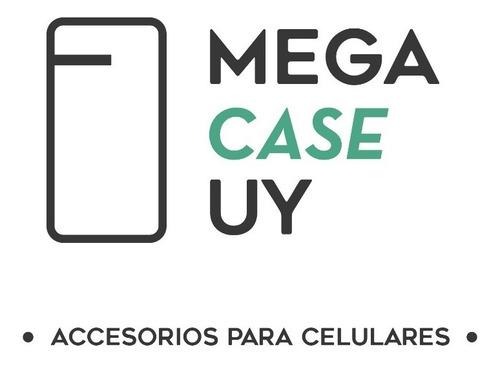 limpia contactos limpiador placas celulares spray 550ml