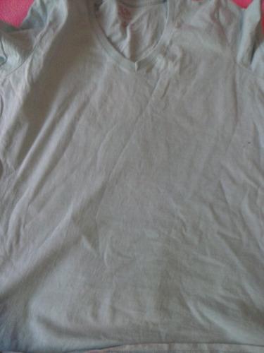 limpia de closet pantalon,chaleco,blusas