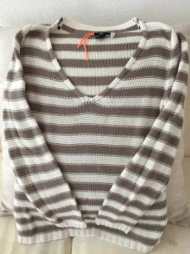 limpia de clóset. sweaters mujer