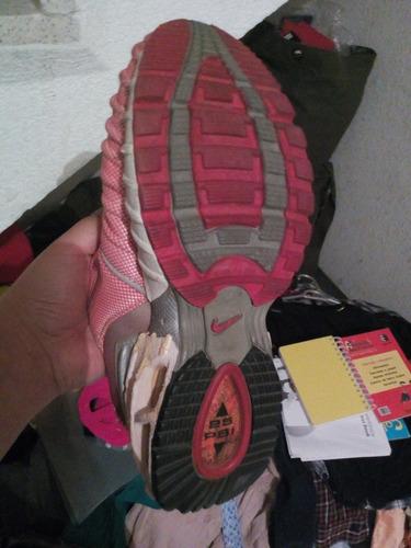 limpia de closet tenis y zapatillas