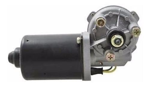 limpia parabrisas motor