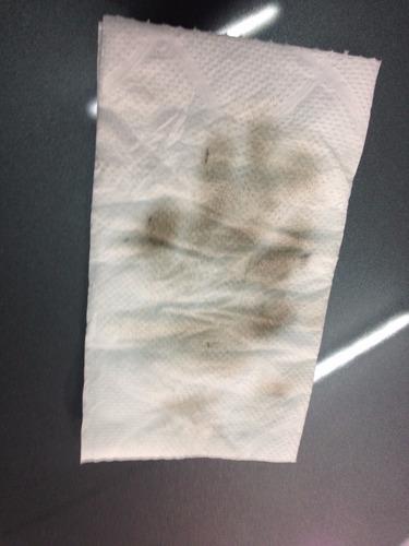 limpiador 75m2 nano4life grasas, óxido, polvo y más