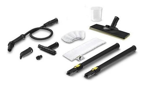 limpiador a vapor 1500 watts portátil sistema de limpieza