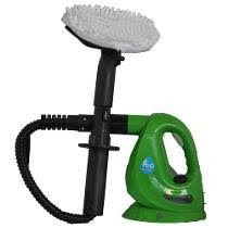limpiador a vapor h2o steam fx original de tv