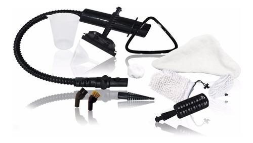 limpiador a vapor - hydro clean 5 - teleshopping - llame ya!