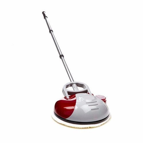 limpiador abrillantador piso multiproposito 50284 / fernapet