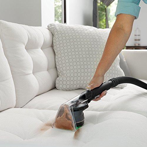 limpiador de alfombras hoover fh50150 conceptos envío gratis