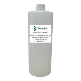 Limpiador De Contacto Electronico Alcohol Isopropilico 99%