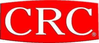 limpiador de contactos eléctricos y electrónicos - crc - usa