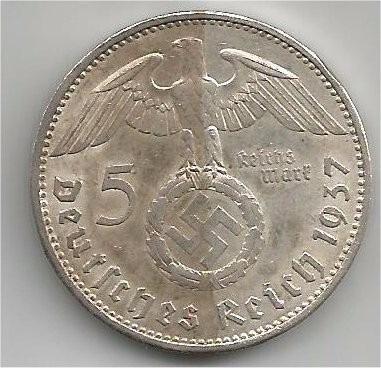 limpiador de monedas ezest