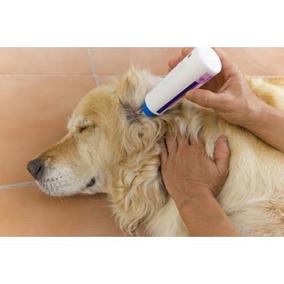 Limpiador De Oídos Gatos Perros Epi-otic Advanced Cdmx Df