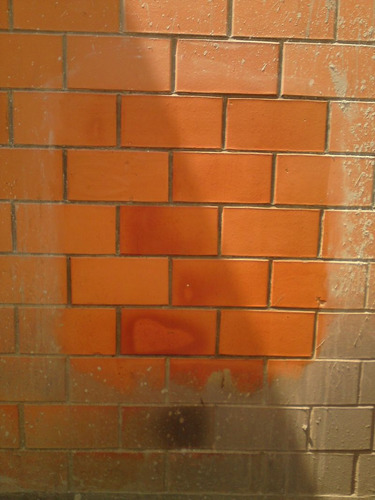limpiador de pisos, muros, quita cemento, cal, pegaz 4l 2 pz
