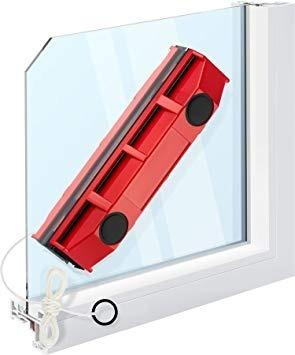 limpiador de ventanas magnetico vidrios desde 2mm a 19mm