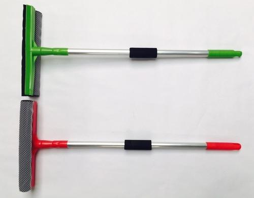 limpiador de vidrios expandible 25 x 97cm 2065 us380