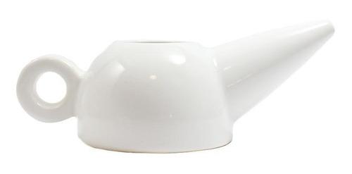 limpiador nasal jalneti
