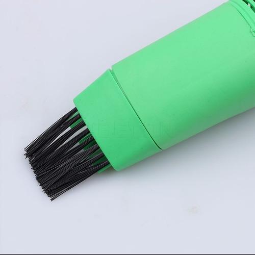 limpiador polvo aspiradora laptop conexion usb