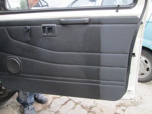 limpiador px7 desengrasa cueros llantas aluminio plastico