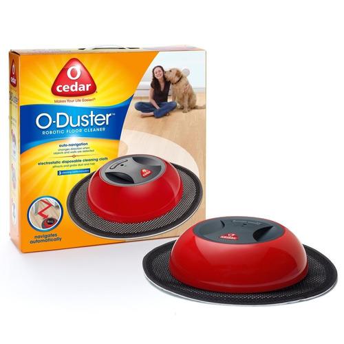 limpiador trapeador de piso o-duster importado unico