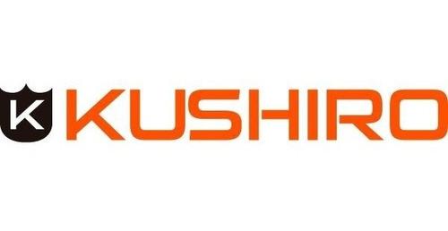 limpiafondo barrefondo kushiro reforzado pileta 35cm + mango