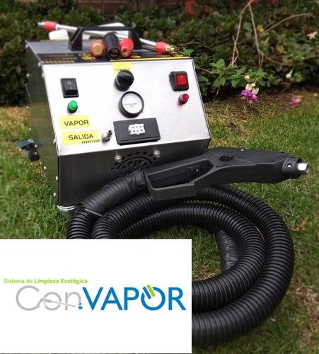 limpieza a vapor máquina portatil z-turbo fabricantes.domici