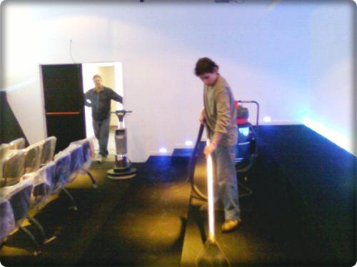 limpieza alfombra, alfombra